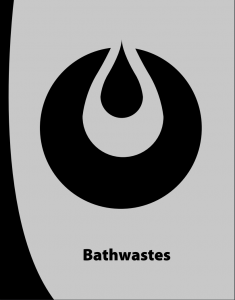 Bathwastes Catalog