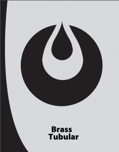 Brass Tubular Catalog