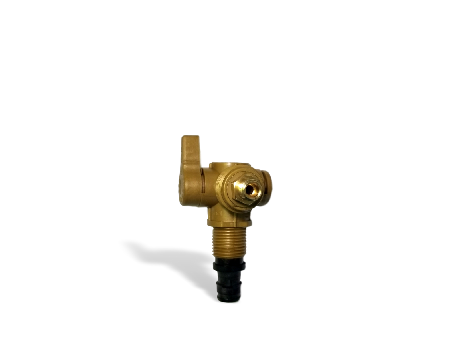 Ice Maker Water Hammer Arresters and Stops | JB Products
